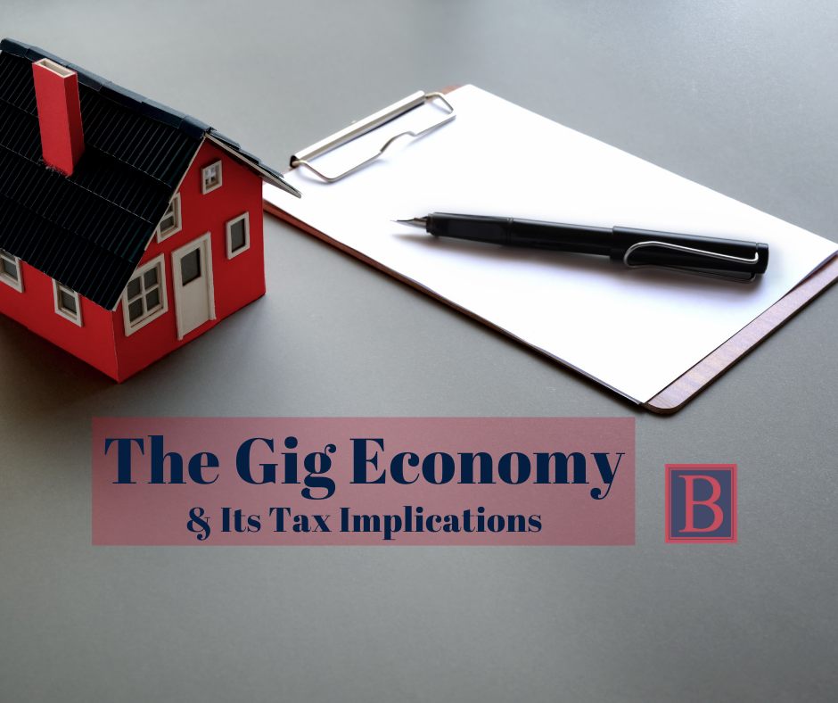 The-Gig-Economy_4 The Gig Economy & Its Tax Implications