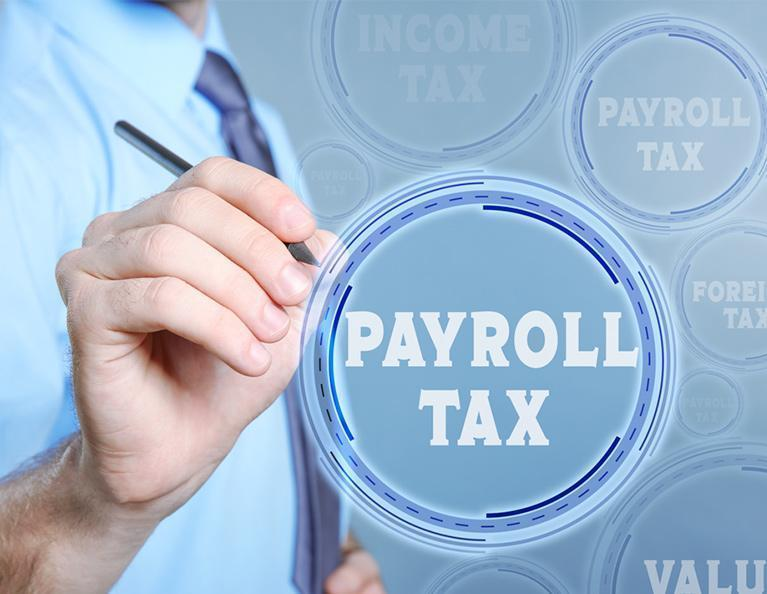 Failure to Pay Payroll