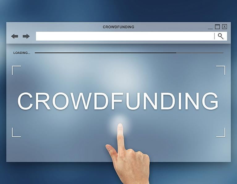 Tax Implications of Crowdfunding